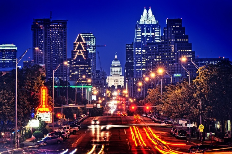 Insiders Guide To Austin Texas Things To Do For A Place - 11 things to see and do in austin texas